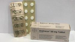 Androcur 50 mg buy online