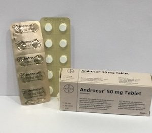 Androcur 50 mg buy online