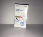 Ashtalin inhaler is ventolin alternative / substitute asthalin inhaler buy online at AllGenericcure