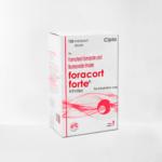 Buy Foracort Forte Inhaler | Budesonide Formoterol inhaler online