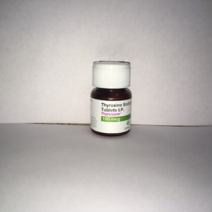 levo-thyroxine is form of tablet prescribed in thyroid available in thyonorm 150 mcg , 75 mcg , 25 mcg online