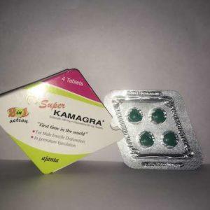 buy super kamagra online , super kamagra , all in one ed and premature ejaculation