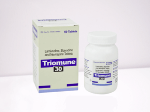 Buy Triomune 40 | Triomune 30 mg tablets online cheap price