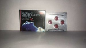 Vigora 100 mg , generic viagra , viagra vs cialis
