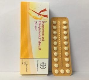 yasmin oral contraceptive is a pill used to avoid pregnancy. It can also be used as emergency contraception online for lowest price in uk and usa