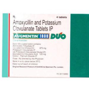 amoxycillin 875 , amoxycillin 250 , augmentin 875 , augmentin 250 , augmentin 500 mg