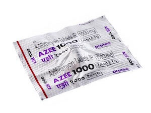 azithromycin 1000 the best selling antibiotic in USA and UK