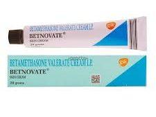 betamethasone 0.1 cream online for cheapest price. Branded betnovate cream buy online