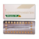 dronis 20 how to use for acne. Purchase it online at AllGenericcure for the cheapest price.