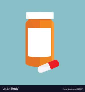 buy generic estradiol valerate 2mg