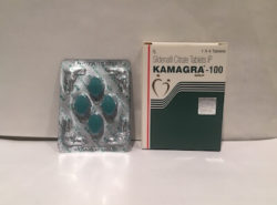 kamagra online