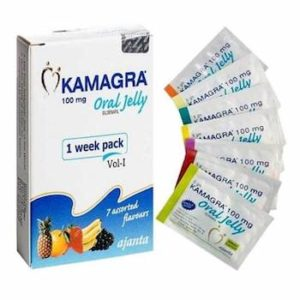 kamagra oral jelly is fruity version of sildenafil citrate instead of pill take a sachet of oral jelly and get best pleasures