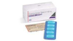 acyclovir tablet online at the best price. Shop now at AllGenericcure get for cheap in UK