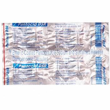 buy pantoprazole tablet 40mg
