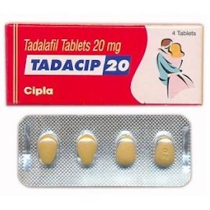 tadalafil 20 mg , tadacip 20 , cialis tablet generic , generic cialis , tadalafil generic