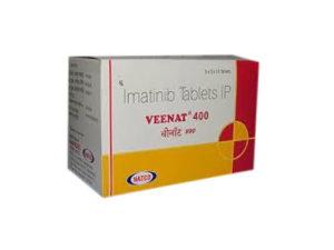 imatinib 400 mg veenat 400 alternative for imatinib 400