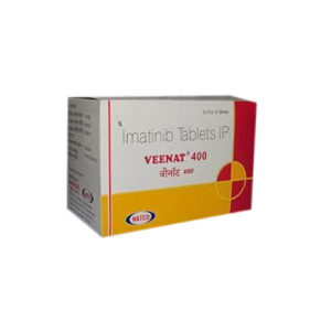 imatinib 400 mg veenat 400 alternative for imatinib 400