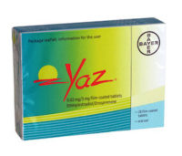 yaz pill is a great option looking for contraceptive. Choose yaz for birth control with allgenericcure