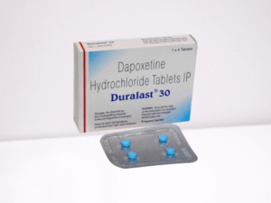generic Priligy for sale in UK dapoxetine 30 mg tablet online