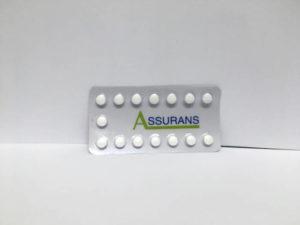 Sildenafil citrate 20 mg