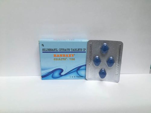 Buy Eriacta 100 mg online | Eriacta 100 for sale