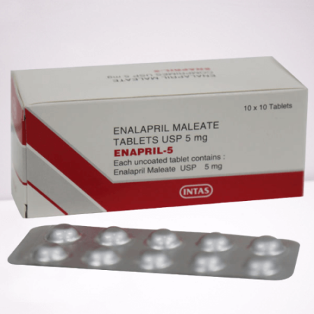Enalapril reduces symptoms of hypertension kidney failure. Enapril 10 mg for heart failure available in UK for cheap price Buy online at Allgenericcure