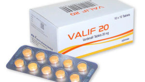 varedenafil tablets for the lowest price online