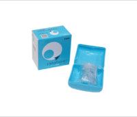 Rotahaler Inhalation Device buy Online