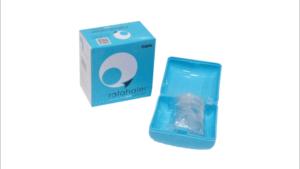 Rotahaler Inhalation Device buy Online