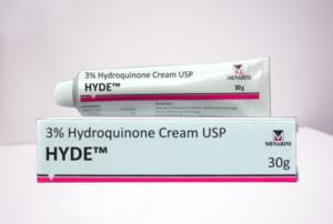 buy hydroquinone online