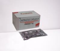 Omeprazole 20 mg Generic Prilosec capsule