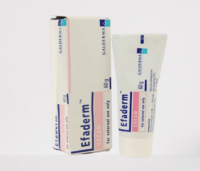 efaderm cream cheap price