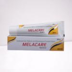 melcare cream online buy at allgenericcure