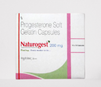 buy naturogest 100 mg or 200 mg online