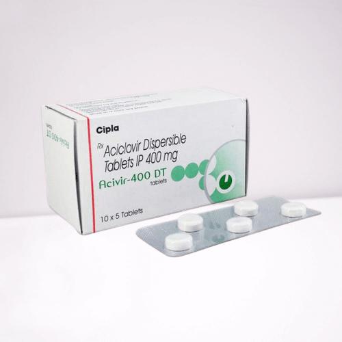 acivir tablet 400 mg, acivir tablet 800 mg online