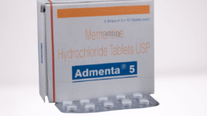 admenta cheap price
