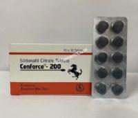 buy black viagra cheap price black cenforce 200 mg