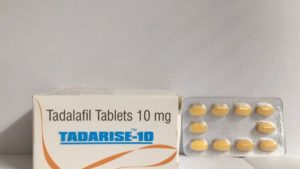 tadarise 20 mg, 10 mg, 40 mg