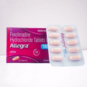 where to buy allegra online? buy allegra online at AllGenericCure