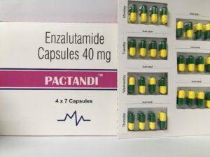 buy enzalutamide online