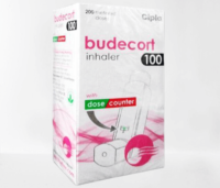 Buy Budesonide Inhaler online budecort inhaler