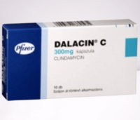 dalacin 300 online buy