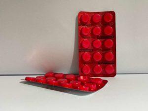 Spironolactone 25 mg brand alactone now buy in uk