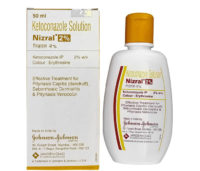 buy ketoconazole shampoo 2% online in the US, UK. Nizoral brand shampoo Nizral online