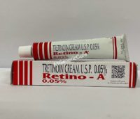 generic retin a online